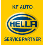 KF Auto - Hella Service Partner