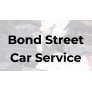 Bond Street Car Service