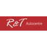 R & T Autocentre