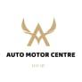 Auto Motor Centre