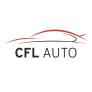 CFL Autoteknik