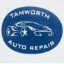 Tamworth Auto Repair - Euro Repar
