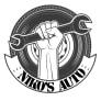 Niko's Auto