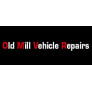 Old Mill Garage Services - Euro Repar