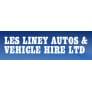 Les Liney Autos & Vehicle Hire