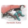 Kerbside Autos - Euro Repar