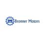 Bronner Motors Ltd - Euro Repar