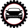 FordonCenter Göteborg AB