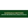 Shergold Motors