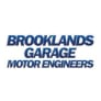 Brooklands Garage Ltd - Euro Repar