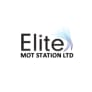 Elite MOT Station Ltd (Derby) - Euro Repar