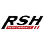 RSH Performance