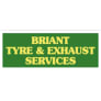 Briant Tyres & Exhausts Services