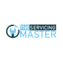 The Servicing Master UK Ltd