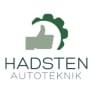 Hadsten Autoteknik - Teknicar