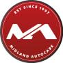 Midland Autocare Ltd