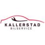 Kallerstad Bilservice i Linköping