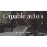Capable Auto's Ltd (Bloxwich)