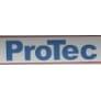 ProTec 4 U AB - Dinitrol Center