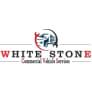 White Stone CVS