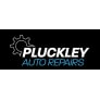 Pluckley Auto Repairs (Free collect and drop 10 miles)