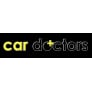 Car Doctors - Euro Repar