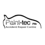 Paint-tec SLC Vehicle Services Ltd - Euro Repar