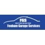 Fenham Coachworks Ltd - Euro Repar