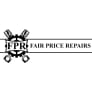 Fair Price Repairs - Staines