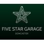 Five Star Garage (Doncaster) Ltd