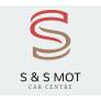 S & S MOT Car Centre - Euro Repar