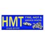 H M T Tyre & Service Centre - Euro Repar