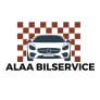 Alaa Bilservice - Din allbilverkstad i Göteborg