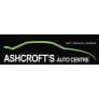 Ashcroft Auto Centre Ltd - Euro Repar