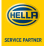 Sønderbæk Auto - Hella Service Partner