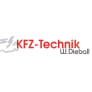 Kfz-Technik-Dieball