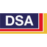 DSA Autocentre (Sheffield Rd)