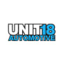 Unit 18 Automotive Ltd - Euro Repar