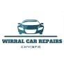 Wirral Car Repairs