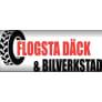 Flogsta Däck & bilverkstad