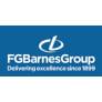FG Barnes & Sons Ltd/Maidstone - Euro Repar