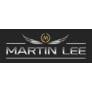 Martin Lee Sheffield
