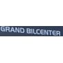 Grand Bilcenter