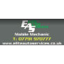Elite Auto Services - Mobile Mechanic