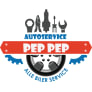 Pep Pep Autoservice ApS