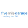 Five Mile Garage