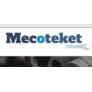 Mecoteket