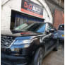 D&G Auto Car Repair
