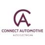 Connect Automotive (Auto Electrician Mobile)