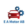 E A Motor AB